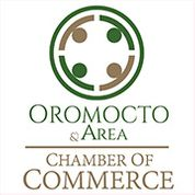 Oromocto Chamber of Commerce